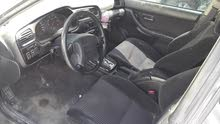 Automatic Subaru 2002 for sale - Used - Muscat city