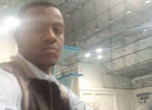 انا النعيم إدريس أحمد من دولة السودان مقيم الآن في دولة الكويت