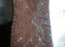 فستان سهرة او خطبة مثل الجديد بسعر مخفض
