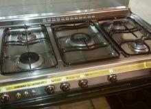 طباخ كريازي مصري جديد