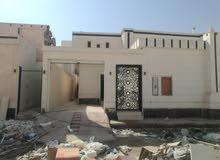 3 Bedrooms rooms 3 Bathrooms bathrooms Villa for sale in Al RiyadhAl Hazm