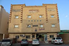 apartment for rent in Al RiyadhAn Nahdah