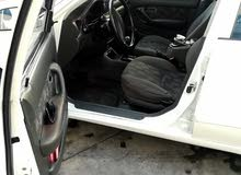 1997 Used Accent with Automatic transmission is available for sale