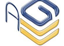 مطلوب موظفة ادارية(سكرتارية) للعمل في شركة مجموعة الأمتياز للعمارة والبناء.