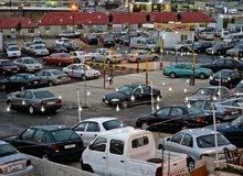 معرض بيع سيارات في حراج طبربور للبيع بخلو