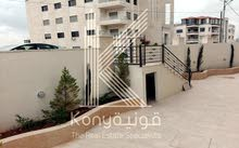 Best price 185 sqm apartment for sale in AmmanAirport Road - Nakheel Village
