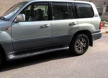 2003 Lexus Other for sale at best price