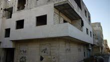 بناية عالهيكل للبيع باب عمرو