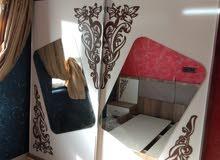 تم وصول موديلات لغرف النوم التركي 6 قطع بسعر مغري