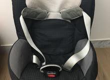 كرسي سيارة للأطفال للبيع