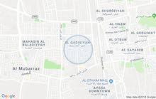 apartment for rent in Al Hofuf city Al Qadisiyah