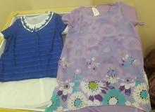 ملابس اطفال مميزة وبسعر خاص