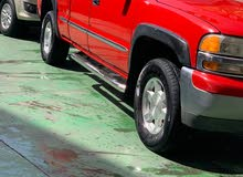 GMC 2001 for sale