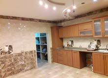 منزل للبيع بمنطقة النجيله