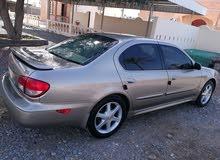 انفينتي 2004 G35 للبيع