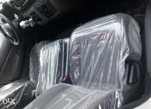 2013 Nissan Van for sale