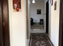Best price 105 sqm apartment for rent in AmmanSports City