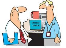 Free IT Consultation- حلول مشاكل الكمبيوتر والشبكات للمنازل و الشركات