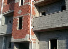 Apartment for sale in Tripoli city Al-Hadba Al-Khadra