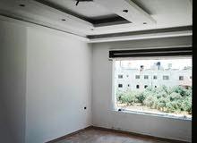 تملك الان بالأقساط شقة العمر بمرج الحمام طابق تاني يسار مساحة 120م بتشطيبات فاخرة