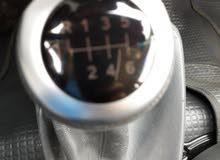 Manual White Kia 2013 for sale