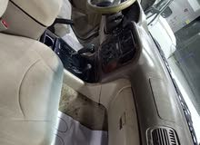 Toyota Land Cruiser for sale in Doha