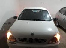 2002 Kia Rio for sale in Amman
