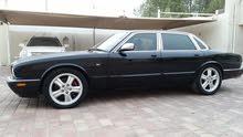 Automatic Used Jaguar XJR