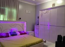 غرفة نوم اخت الجديدة استعمال بسيط