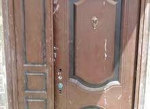 أبواب صينية للبيع