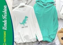 ملابس شتوي 2019