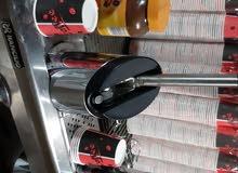 مطلوب اسطا مكينة قهو