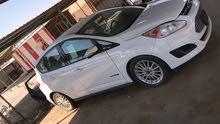 2013 Ford in Zarqa