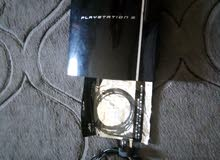 Playstation 3 for sale at a low price