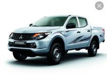 New 2017 Mitsubishi L200 for sale at best price
