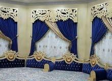 محتاج شراء بيت بقرية الغدير 250 م