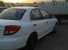 Available for sale! +200,000 km mileage Kia Rio 2004