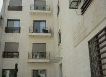 شقة مفروشة  الصويفية رائعة للاجانب و السفارات