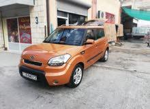 2009 Kia Soal for sale