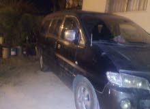 2000 Hyundai in Ajloun