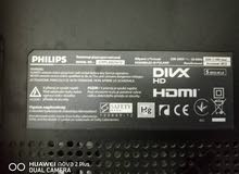 Used 46 inch TV for sale