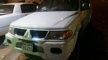 Available for sale! 160,000 - 169,999 km mileage Mitsubishi Native 2008