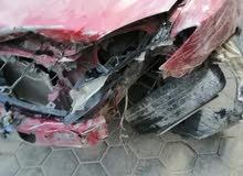السلام عليكم ..سيارة كريت وول 2012 رقم الماني فئة (أ) سنويه جديده..كير..محرك ع