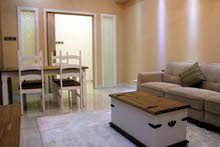 Best price 82 sqm apartment for sale in SeebAl Hail South