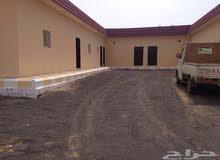 Best price  sqm apartment for rent in Abu ArishAr Rawdah
