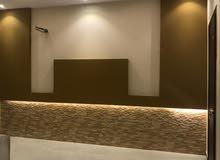 4 rooms  apartment for sale in Jeddah city Hai Al-Tayseer