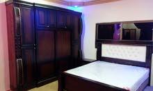 350فقط اقوى العروض والاسعار غرف نوم طابقين سحاب لاتي 18مميزه فاخرة