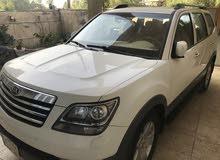 Kia Mohave 2014 For Sale