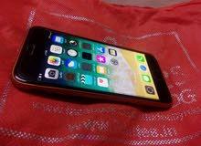 iPhone 6s 64 Gega