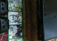 Xbox One for sale with high-quality specs
